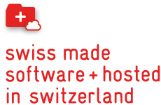 swissmade software
