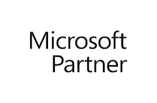 Swissuccess Microsoft Partner